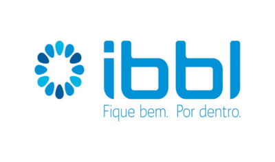 Filtro de Água IBBL Gelada e Natural