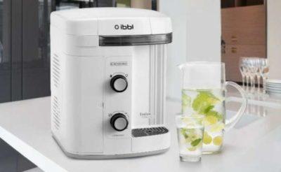 Purificador de Água Lauro de Freitas - Comprar Online