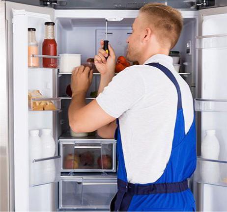 conserto de geladeira em salvador