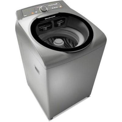 Assistência Técnica de Máquina de Lavar