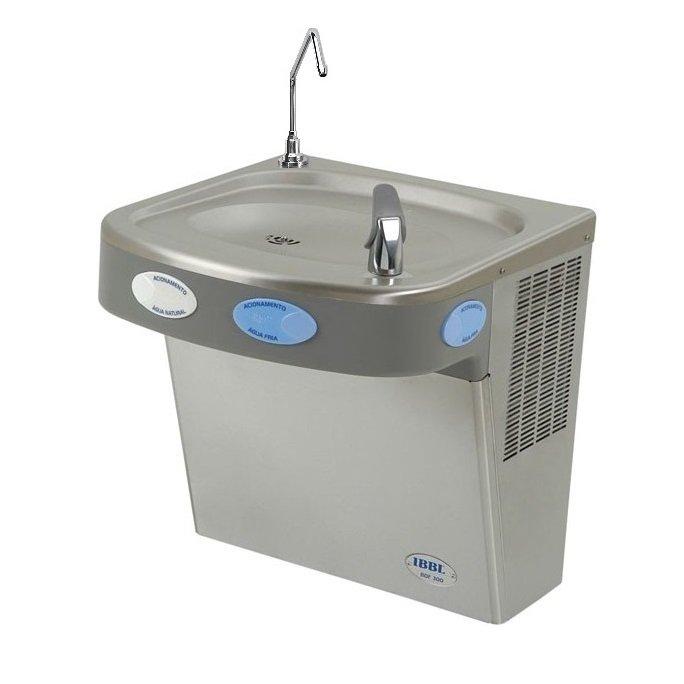 Bebedouros de Água para Salão de Festas