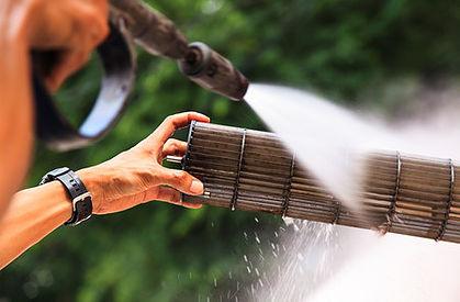 Higienização de Ar Condicionado em Salvador