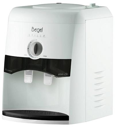 Purificador de Água IBBL Begel